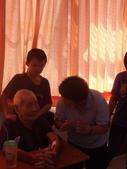 【康詠護理之家】歡樂的午後時光-看阿公跳舞:IMGP1840.jpg