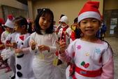 【康詠護理之家】耶誕佳節小天使送來幸福:DSC03642.JPG
