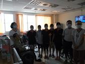 【康詠護理之家】永康消防大隊驗證消防演練:DSCF0789.JPG