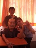 【康詠護理之家】歡樂的午後時光-看阿公跳舞:IMGP1857.jpg