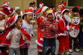 【康詠護理之家】耶誕佳節小天使送來幸福:DSC03593.JPG