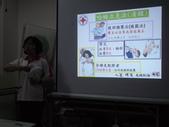 【康詠護理之家】心肺復甦術及AED的使用:DSCF1220.JPG