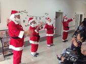 【康詠護理之家】聖誕節快樂:1418967917956.jpg