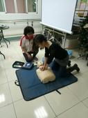 【康詠護理之家】心肺復甦術及AED的使用:DSCF1302.jpg