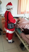 【康詠護理之家】聖誕節快樂:1418967983848.jpg