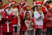 【康詠護理之家】耶誕佳節小天使送來幸福:DSC03607.JPG