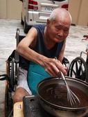 【康詠護理之家】社工教導製作好吃的洋菜:DSCF0058.jpg