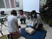 【康詠護理之家】心肺復甦術及AED的使用:DSCF1234.JPG