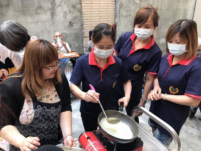 【康詠護理之家】千層蛋糕千層愛:1490973858960.jpg