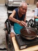【康詠護理之家】社工教導製作好吃的洋菜:DSCF0056.jpg