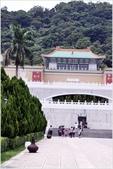 故宮博物院:IMG_1946.JPG