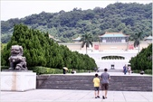 故宮博物院:IMG_1924.JPG