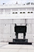 故宮博物院:IMG_1929.JPG