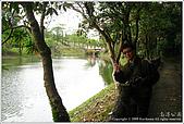 2009-02-17-南港公園:IMG_0298.jpg