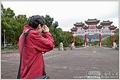 2009-02-17-南港公園:IMGP1789.JPG