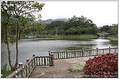 2009-02-17-南港公園:IMGP1793.JPG