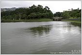 2009-02-17-南港公園:IMGP1795.JPG