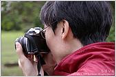 2009-02-17-南港公園:IMGP1802.JPG