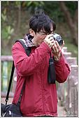 2009-02-17-南港公園:IMGP1803.JPG