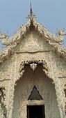 泰國 清萊的黑屋與白廟:20160429_091729.jpg