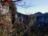 湖南-天門山 寶峰湖 張家界大峽谷:20151207_153057.jpg