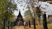 泰國 清萊的黑屋與白廟:20160428_095058.jpg