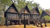 泰國 清萊的黑屋與白廟:20160428_094558.jpg