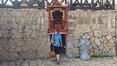 馬祖 南,北竿 戰地巡禮:20150718_164446_HDR.jpg