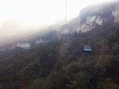 湖南-天門山 寶峰湖 張家界大峽谷:20151207_142825.jpg