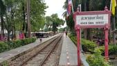 泰國 北碧府 死亡鐵路:20170528_171949.jpg