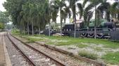 泰國 北碧府 死亡鐵路:20170529_101524.jpg