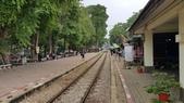 泰國 北碧府 死亡鐵路:20170529_101532.jpg