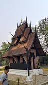 泰國 清萊的黑屋與白廟:20160428_092959.jpg