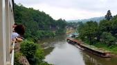 泰國 北碧府 死亡鐵路:20170529_120830.jpg