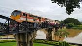 泰國 北碧府 死亡鐵路:20170528_173826.jpg