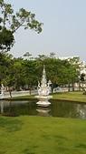 泰國 清萊的黑屋與白廟:20160429_092627.jpg