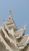 泰國 清萊的黑屋與白廟:20160429_092524.jpg