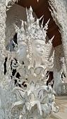 泰國 清萊的黑屋與白廟:20160429_092055.jpg