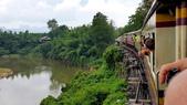 泰國 北碧府 死亡鐵路:20170529_120748.jpg
