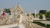 泰國 清萊的黑屋與白廟:20160429_091345.jpg