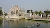 泰國 清萊的黑屋與白廟:20160429_090940.jpg