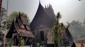 泰國 清萊的黑屋與白廟:20160428_092901.jpg