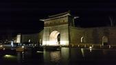 北京古北水鎮,司馬台長城:20170225_213838.jpg