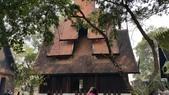 泰國 清萊的黑屋與白廟:20160428_094131.jpg