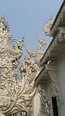 泰國 清萊的黑屋與白廟:20160429_092359.jpg