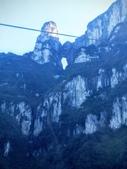 湖南-天門山 寶峰湖 張家界大峽谷:20151207_161640~2.jpg
