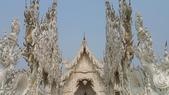 泰國 清萊的黑屋與白廟:20160429_091705_001.jpg