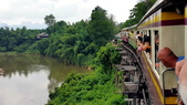 泰國 北碧府 死亡鐵路:20170529_120652_61880.jpg