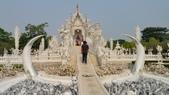 泰國 清萊的黑屋與白廟:20160429_091446.jpg