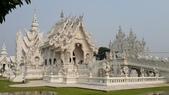 泰國 清萊的黑屋與白廟:20160429_090720.jpg